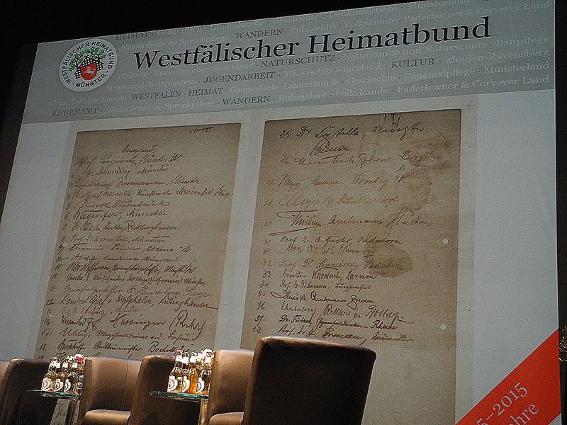 100JWestfHeimatbund1