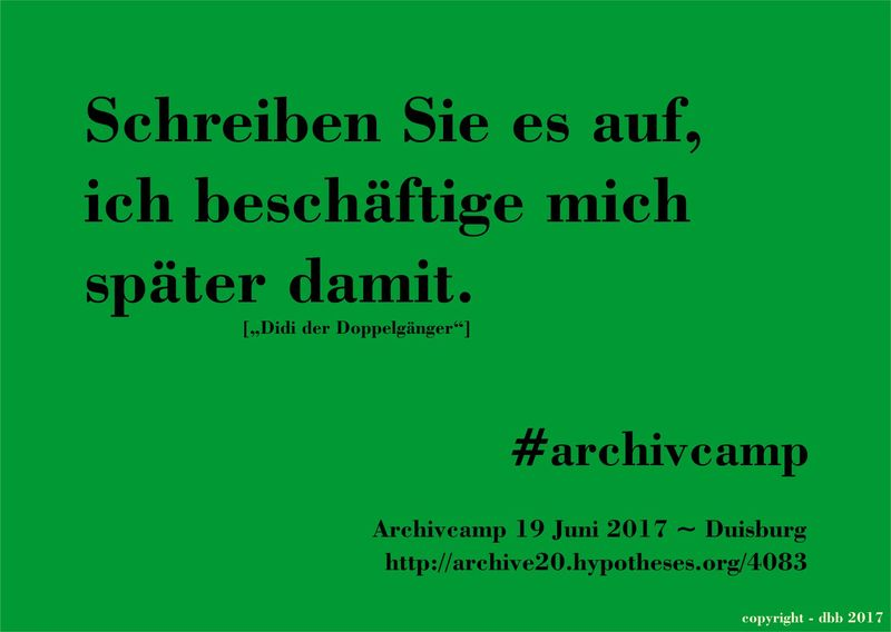 1archivcamp5