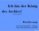 1archivcamp4