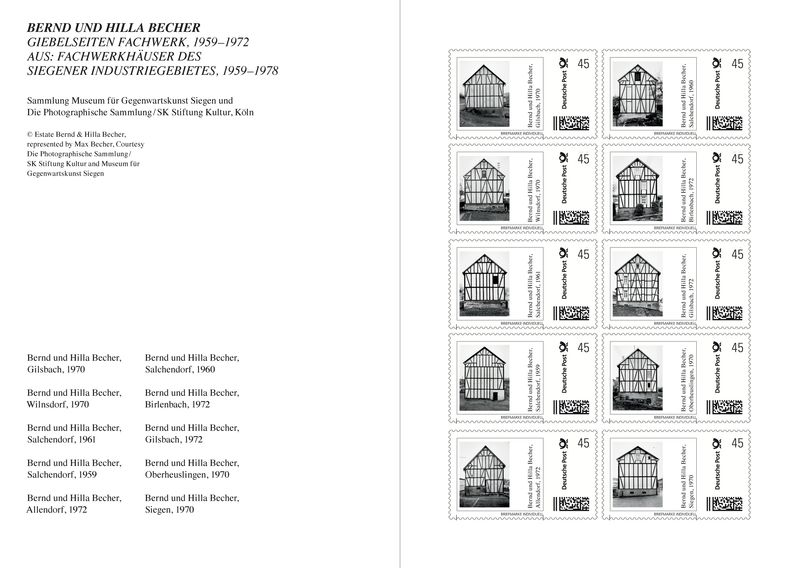 Klappkarte_Briefmarken_Becher_A5-innen