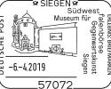 Entwurf-SST-Siegen-6.4.2019