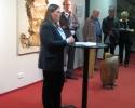 Einführung Dr. Gunhild Müller -Zimmermann, Kulturressort Siegener Zeitung