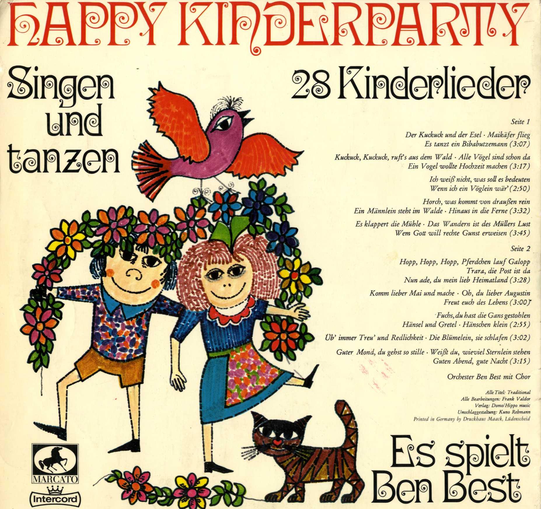 Happy-Kinderparty-Rückseite