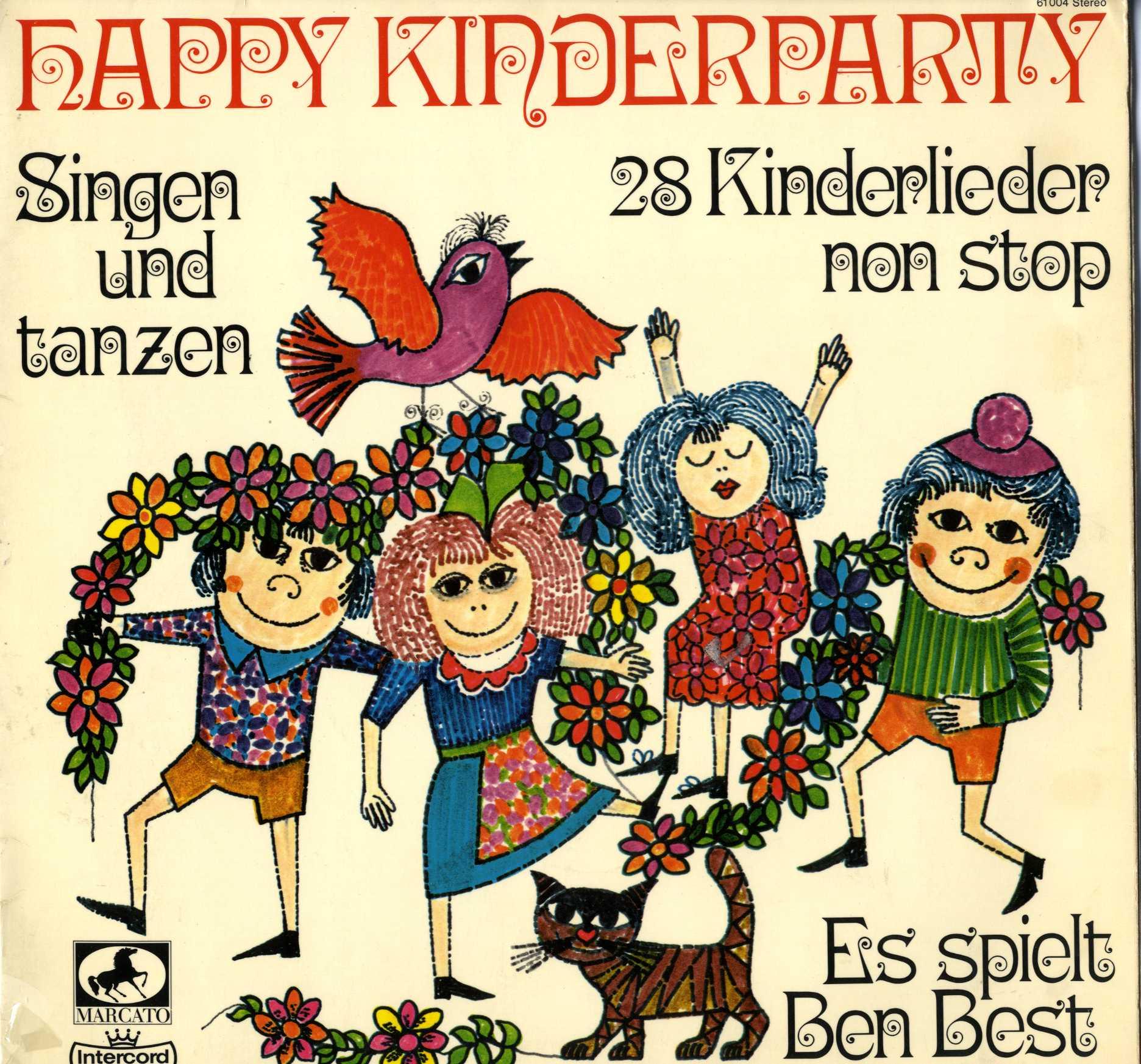Happy-Kinderparty-Vorderseite