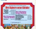 Andersens-Märchen-Rückseite
