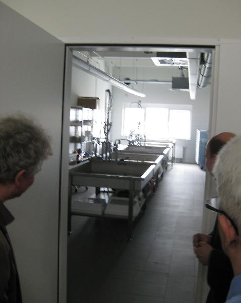 AK Archiv im Kreis Siegen-Wittgenstein