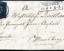 Brief-mit-Vierkreisnummernstempel-1002-und-Rechteckstempel-Netphen-Archiv-W.-Lerchstein