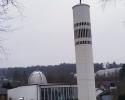 brutalfreudenbergkirche1
