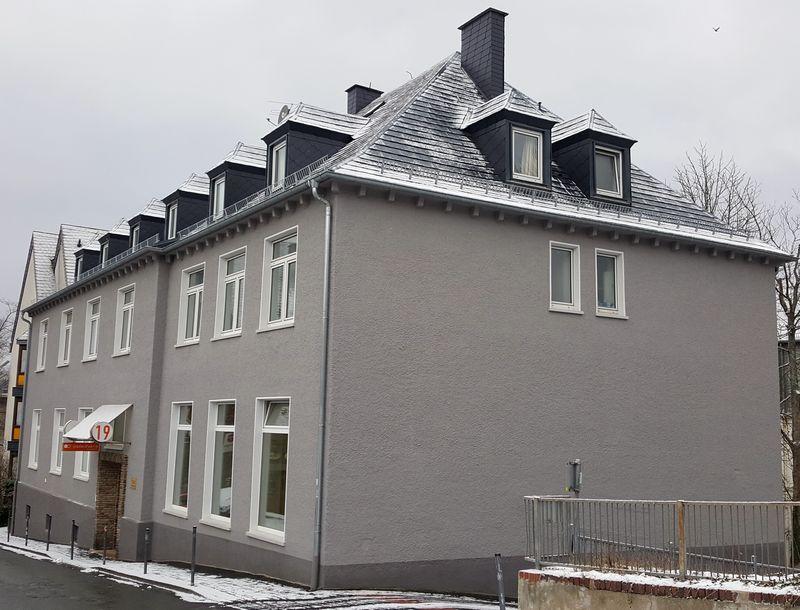 BSBlindenhaus2