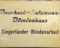 BSBlindenhaus1