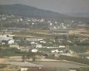 Erste Betriebe im neuen Industriepark