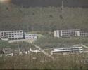 burbDas Schulzentrum. Im Vordergrund die Hellertalschule (Sonderschule), rechts die Realschule, links die Hauptschule.achmz6