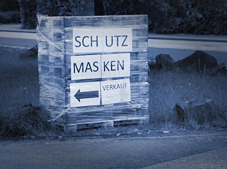 FreudenbergWilhelmshöhe4