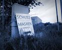FreudenbergWilhelmshöhe1