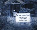 FreudenbergWilhelmshöhe3