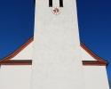 Geschlossene-Türen_Kirche-Netphen-Imrgarteichen_April-20_Eva-Nadine-Wunderlich-1