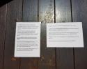 Geschlossene-Türen_Kirche-Netphen-Imrgarteichen_April-20_Eva-Nadine-Wunderlich-2