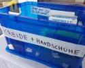 Malaktion-vom-Jugendtreff-Netphen-Imrgarteichen_April-20_Eva-Nadine-Wunderlich-1