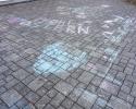 Malaktion-vom-Jugendtreff-Netphen-Imrgarteichen_April-20_Eva-Nadine-Wunderlich-3
