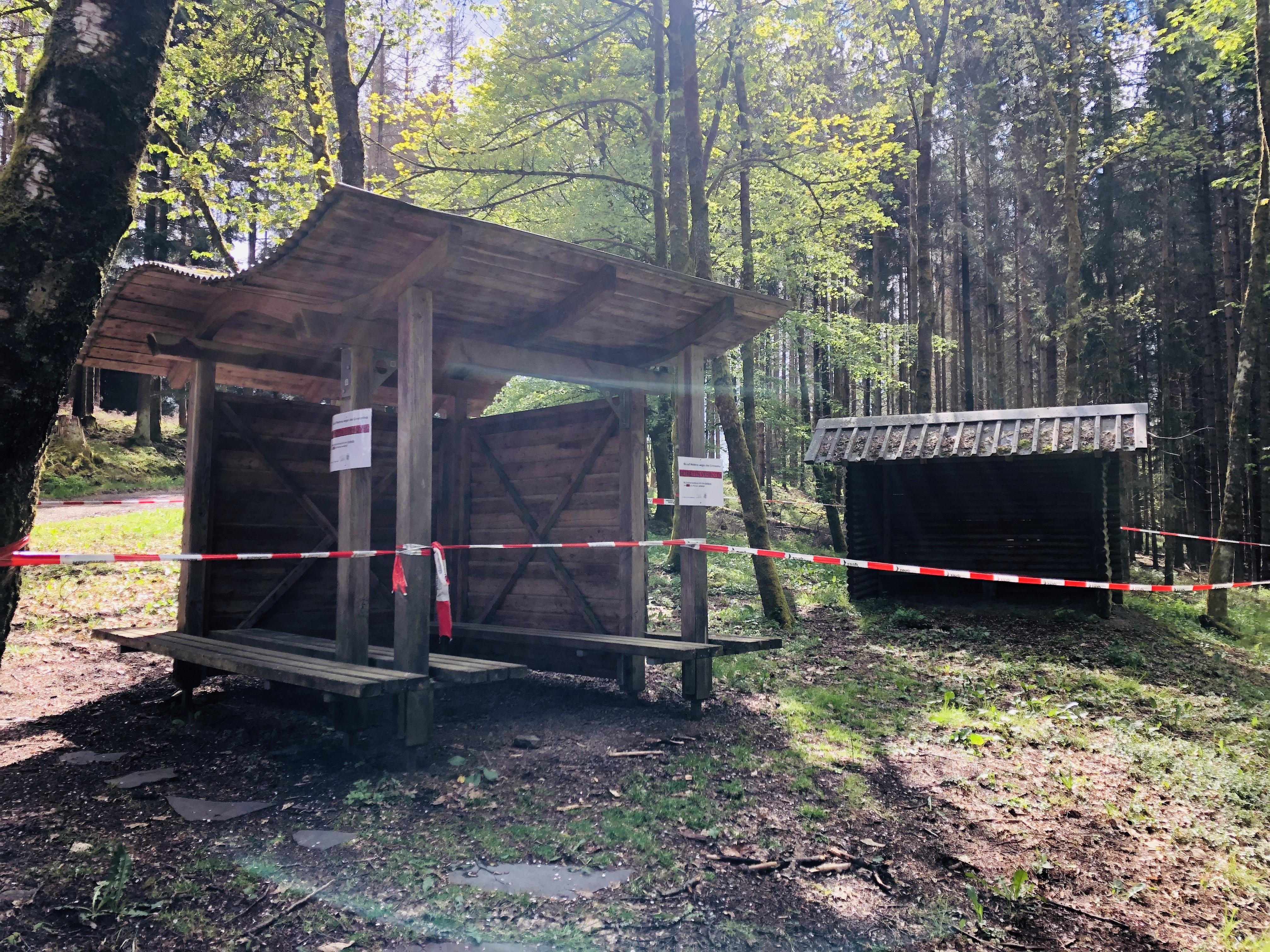 WanderrastplätzeGroßgemeindestein-Bad-Laasphe1date4520
