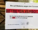 WanderrastplätzeGroßgemeindestein-Bad-Laasphe24520