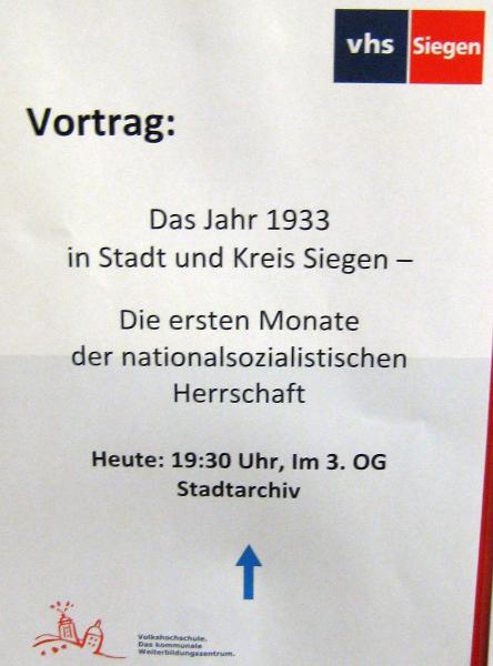 dietermann241131