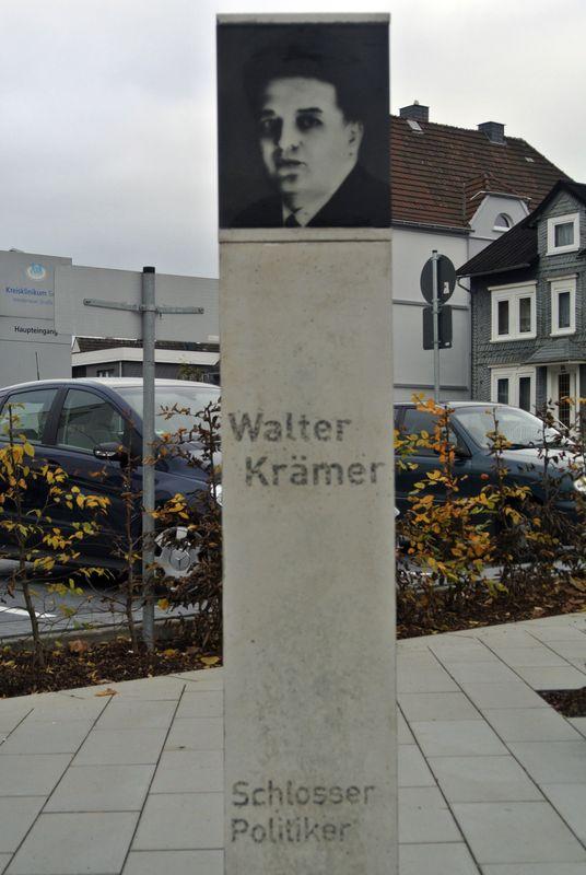 Walter-Krämer-Platz_141114_hwk_07