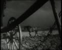filmbild4