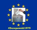 HTEuropawahl1979