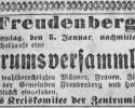 WahlkampfFrauen19119191