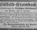 WahlkampfFrauen19119194