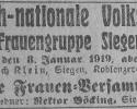 WahlkampfFrauen19119196