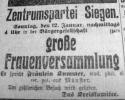 WahlkampfFrauen19119198