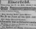WahlkampfFrauen19119199