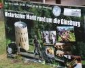 ginsburg1716