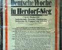 herdorf1