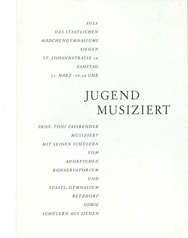 jumulyz1
