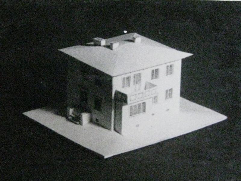einfamilienhaus-eh-hanau