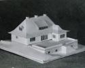 einfamilienhaus-dr-rh-hanau