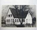 neubau-einfamilienwohnhaus-hanau
