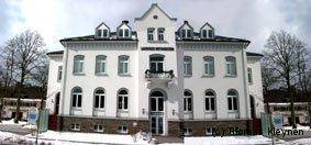 bad-berleburg-stadtarchiv