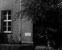 Siegen, Friedrichstr. 47