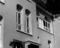 Siegen, Dr.-Ernst-Str. 19