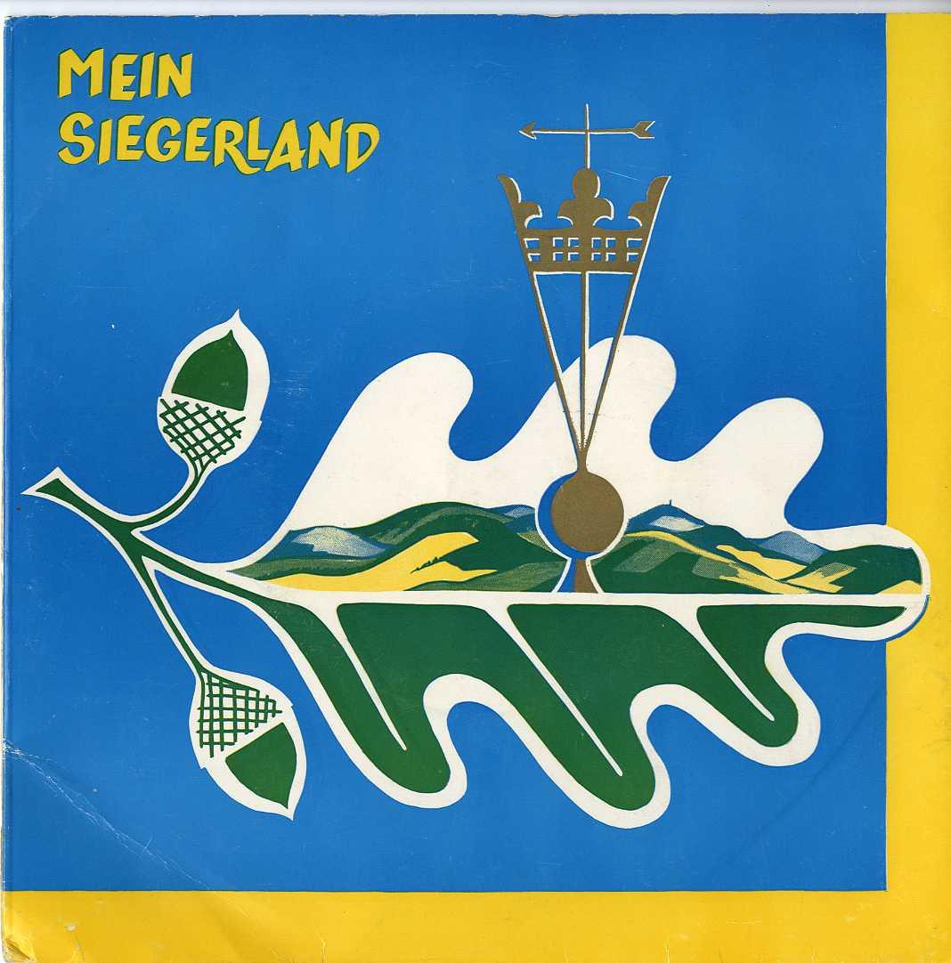 Mein-Siegerland-Vorderseite