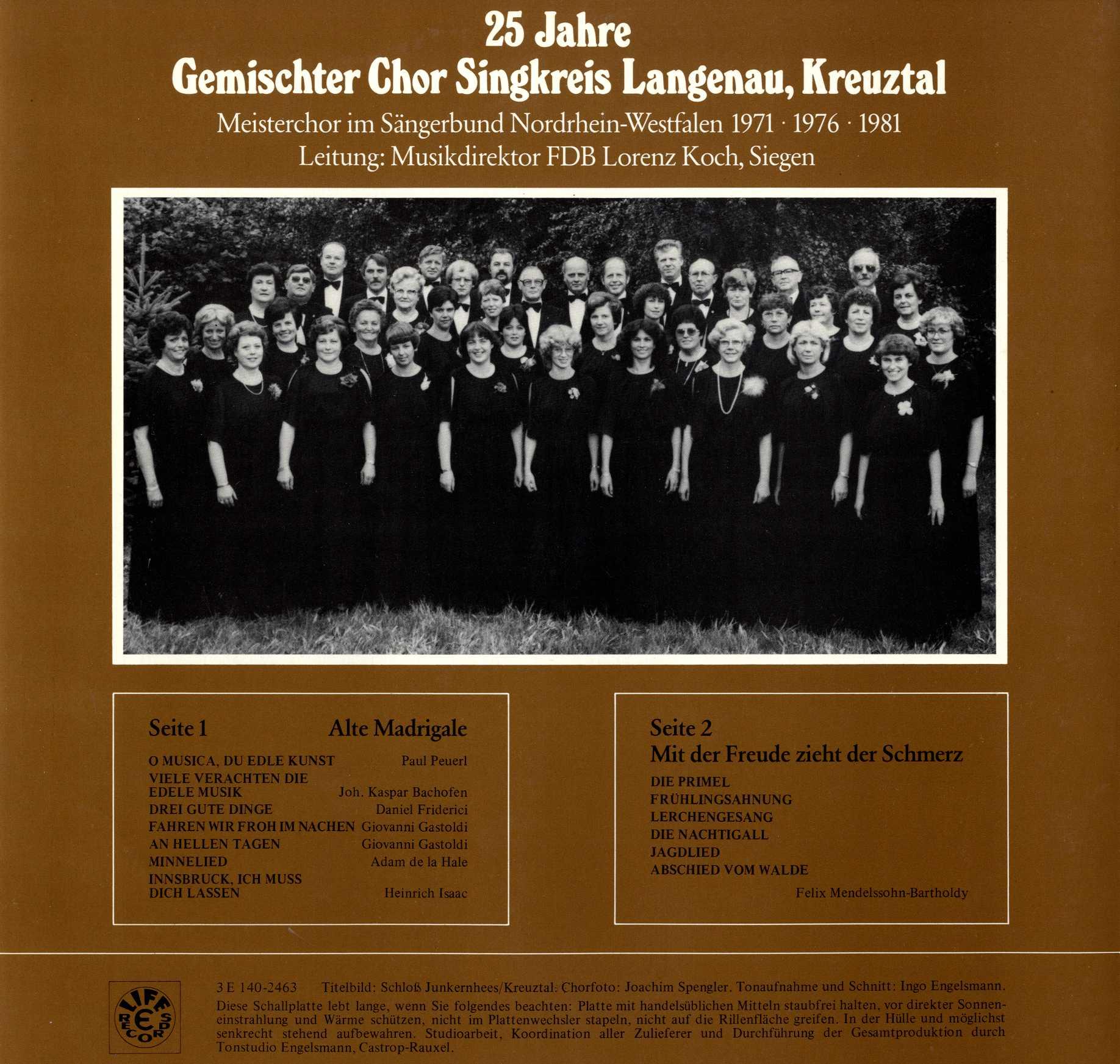 Singkreis-Langenau-Rückseite