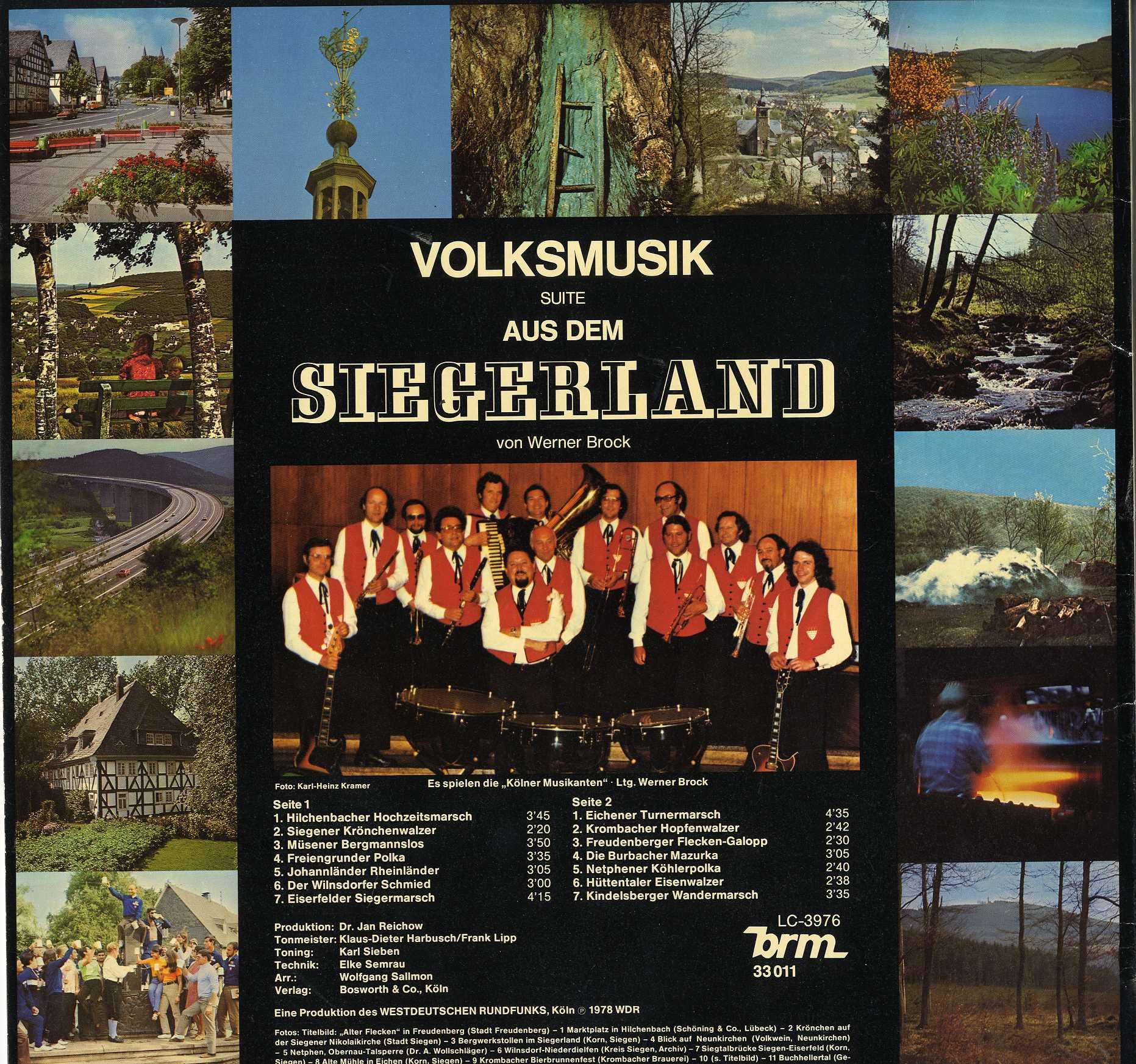 Volksmusik-Siegerland-Rückseite