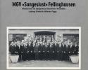 Sangeslust-Fellinghausen-Vorderseite