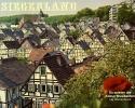 Volksmusik-Siegerland-Vorderseite