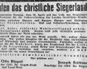 Landtagswahl1947IIISI