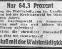 Landtagswahl1947IISI